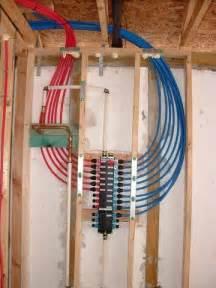 Cost Of Bathtub Installation I Gotta Have A Plumbing Manifold Web Design Columbia Mo