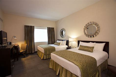 select room select room two beds at the uga hotel and