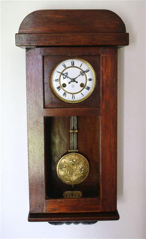 Regulator Junghans by Regulator Clock Junghans Ca 1910 Catawiki