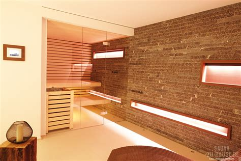 moderne sauna moderne nat 252 rlichkeit sauna zu hause