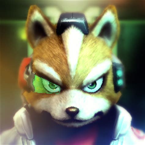 review: star fox zero offers tremendous fun for those