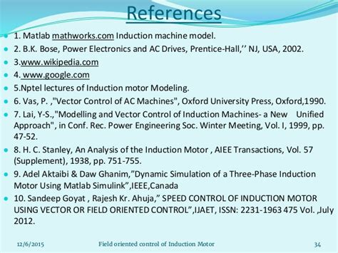 induction generator pdf nptel induction motor nptel 28 images electric lectures1 playlist implementation of ac induction