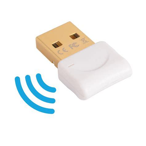 Csr Dongle Bluetooth Receiver Adapter Usb V4 Aksesoris Laptop Termurah usb bluetooth v4 0 adapter dongle receiver csr 4 0 edr for windows 10 8 7 ac828 ebay