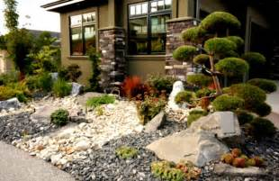Desert Rock Garden Ideas 17 Best Images About Desert Scape Ideas On Gardens Of Trendy And Beautiful Desert