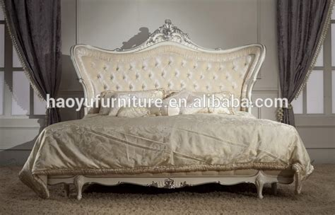 sm bedroom furniture sm a1001 cheap bedroom furniture prices solid wood bedroom