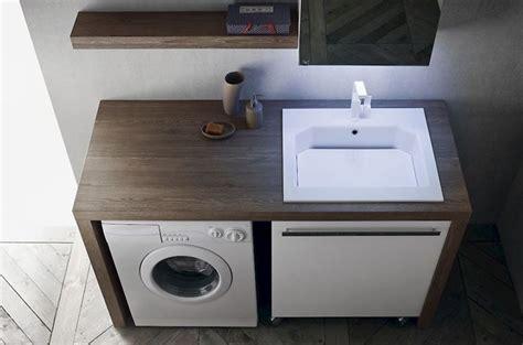 mobili bagno porta lavatrice mobile lavatrice lavatrici come scegliere i mobili
