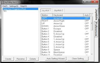 android jadi joystick pakai hotspot and android paradise tutorial guitar pc