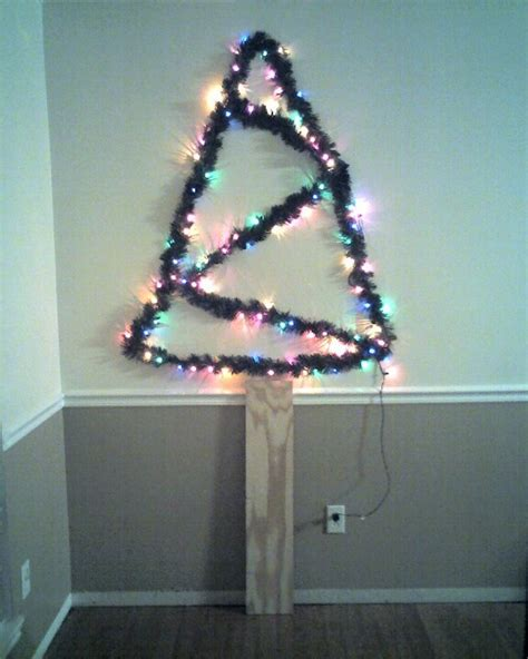 Best Images About Redneck Christmas On Pinterest
