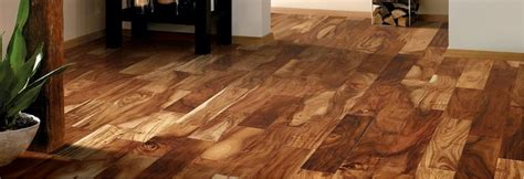floor and decor hardwood reviews engineered hardwood flooring deals review carpet co
