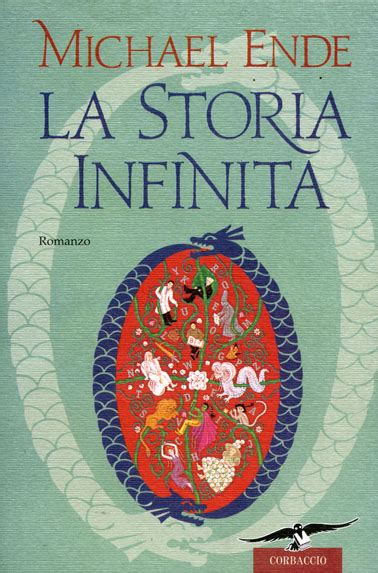 libro la ciudad infinita michael ende la storia infinita einaudi scuola 1981