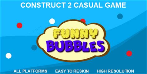 construct 2 quiz game tutorial funny bubbles html5 construct 2 game jogjafile