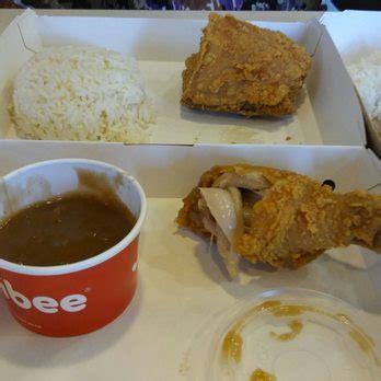 jollibee 224 photos & 203 reviews fast food 3890 s