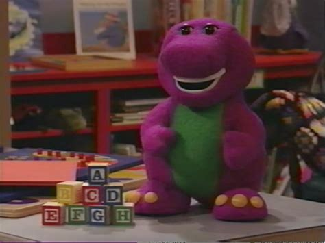 when does zoo lights start the alphabet zoo barney wiki fandom powered by