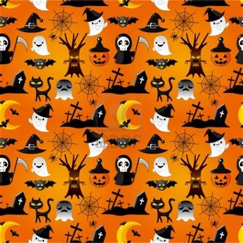 cute halloween wallpapers from tumblr – festival collections