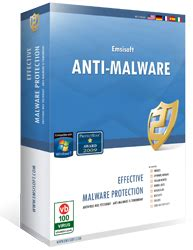 Emsisoft Giveaway - giveaway emsisoft anti malware 5 1