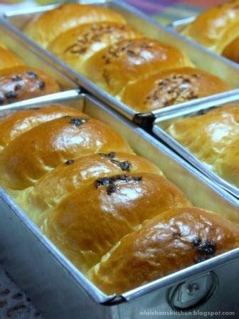 Mixer Roti Di Bandung 5 toko roti enak di bandung bandung infobdg