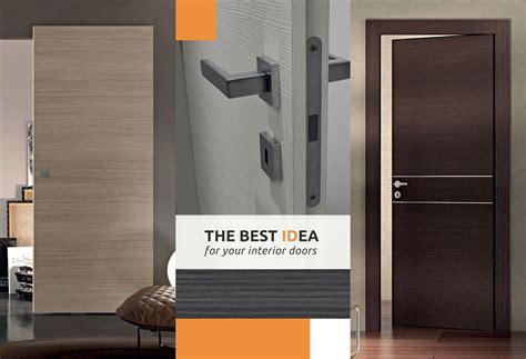Interior Door Manufacturers Canada by Portes Id Doors Manufacturer Of High End Interior Doors