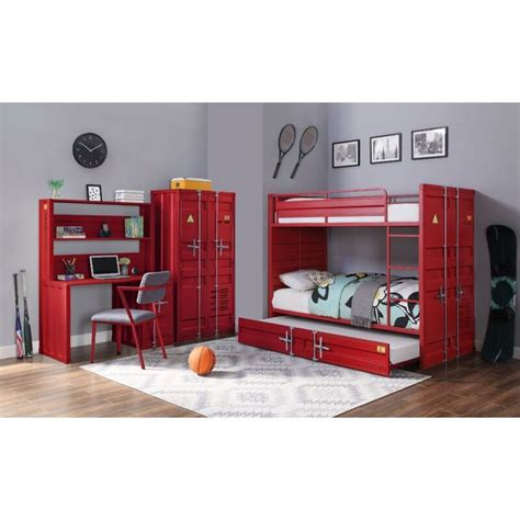 mason marbles configurable bedroom set wayfairca