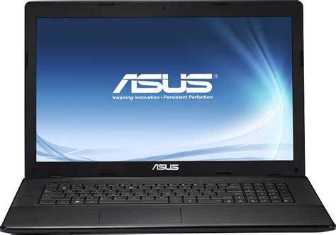 Asus Laptop I5 Processor asus x75 series notebookcheck net external reviews