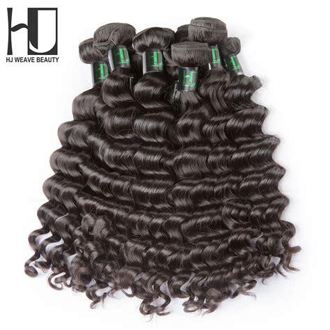 aliexpress human hair bundles human hair bundles brazilian virgin hair natural wave 3