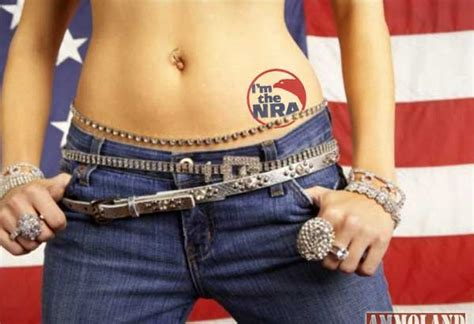 nra tattoos are you one of the guys ammoland shooting sports