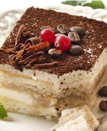 tiramisu archives resimli kek tarifleriresimli kek tarifleri tiramisu tarifi pasta tarifleri k 246 stebek pasta tarifi