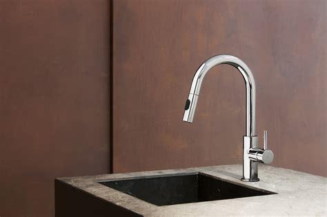 rubinetti design ib rubinetterie produzione rubinetti di design