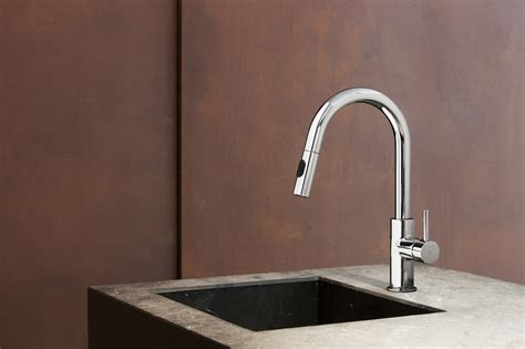 rubinetti design stunning miscelatori cucina design images home interior