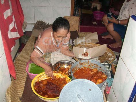 Malam Cantik Surabaya Asli insomnia mendingan cobain yang 1 ene dijamin melak melek