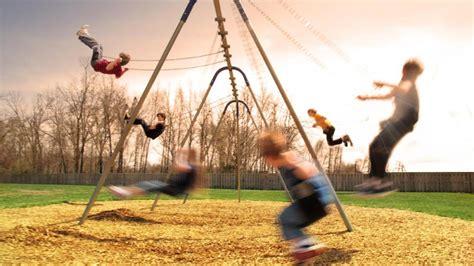 Swing Wallpaper by Swing Wallpaper 1920x1080 55446