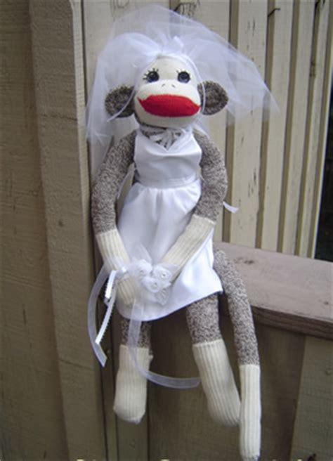 clothes pattern for sock monkey sock monkey patterns sock monkey net