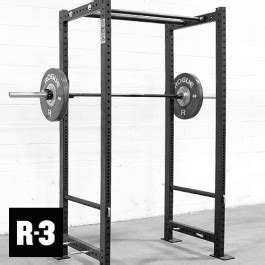 Whats A Rack Whats The Best Power Rack The Rogue R 3 Rack