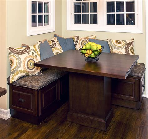 bench table kitchen corner kitchen bench table benches