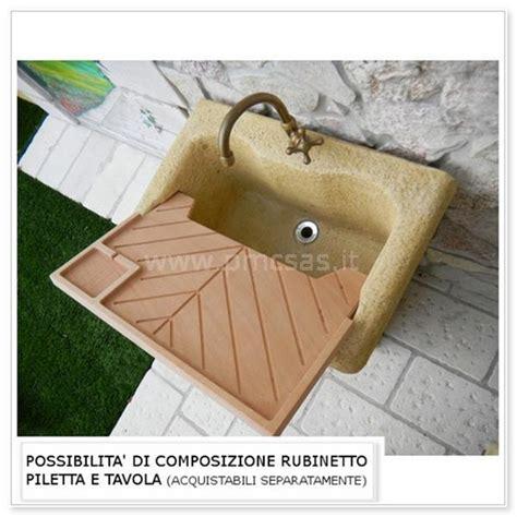 lavatoio da giardino lavatoio da esterno lavatoio per esterno in pietra