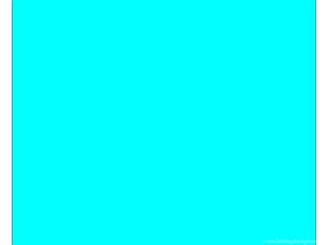 Bright Neon Blue Color by Cyan Bright Blue Color Backgrounds Neon Light Blue Poster