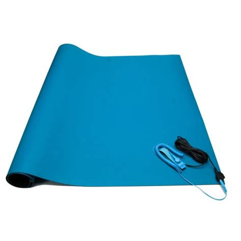 anti static bench mat roll anti static table mat esd mat roll anti static esd