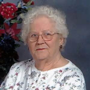 adeline allen obituary kingsford michigan erickson