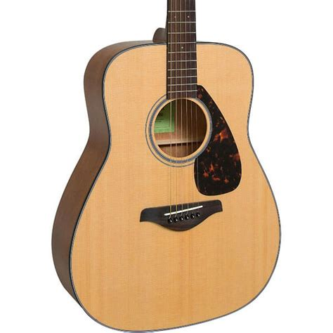 acoustic guitar lessons tutorials and gear buying guides 3 best beginner acoustic guitars 2018 ultimate guide