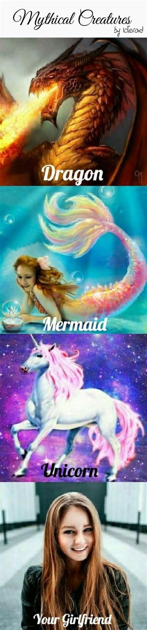 mermaid meme the best mermaid memes memedroid