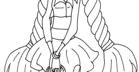 free printable monster high coloring pages peri and pearl free printable monster high coloring pages peri and pearl