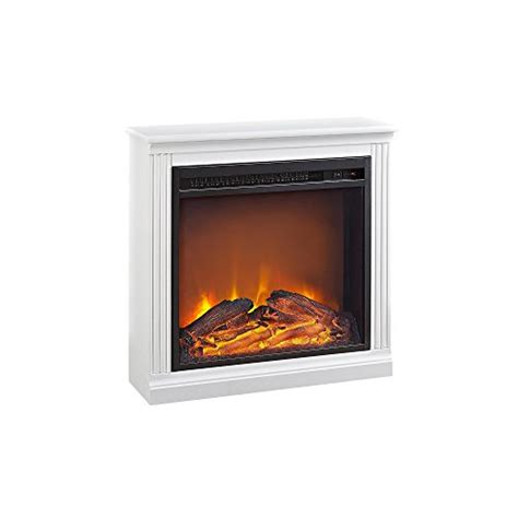 compare electric fireplaces best electric fireplaces 2017 2018 on flipboard