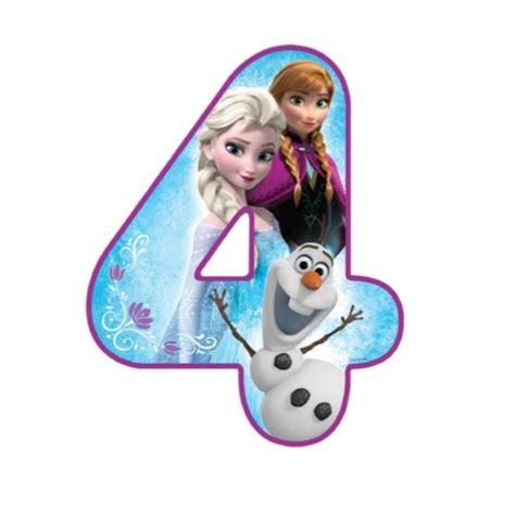 disney frozen   edible icing cake image kids themed party supplies character parties