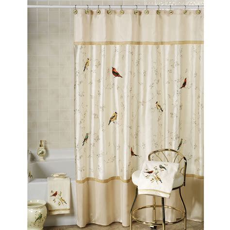 bird kitchen curtains bird kitchen curtains kitchen ideas