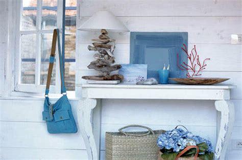 oggetti per arredare casa arredare casa mare ispirazione di design interni