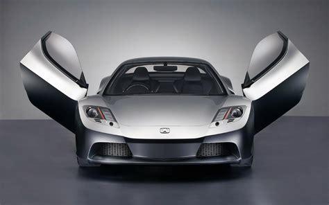 cars honda honda car car motor