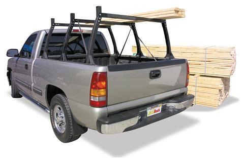 rack go truck ladder rack go rhino quick rack truck rack