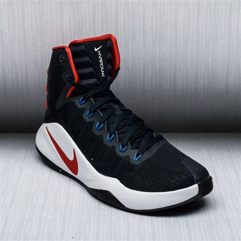 nike basketball shoe nike hyperdunk 2016 usa basketball shoes basketball
