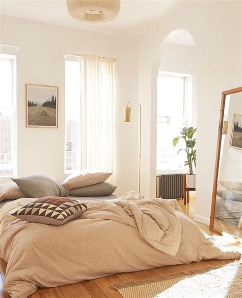 warm bedroom decor 25 best ideas about warm cozy bedroom on pinterest