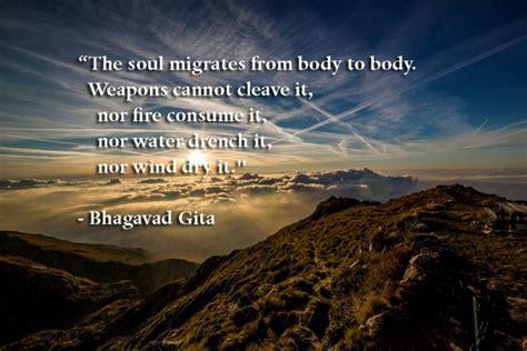 best commentary on bhagavad gita bhagavad gita write spirit