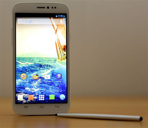 doodle micromax doodle micromax canvas doodle 2 review best technology on your